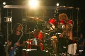 Foo Fighters em SP - Foto: Divulgação Midiorama