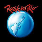 Rock in Rio logo