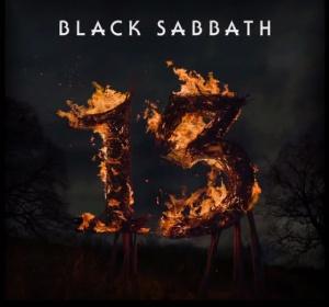 13 - Black-Sabbath - Reprodução