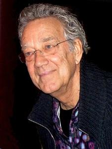 Ray Manzarek - Foto: Wikipédia