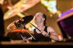 Metallica6