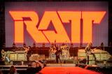 Ratt no Monsters of Rock - Foto: Divulgação XYZ Live/Stephan Solon