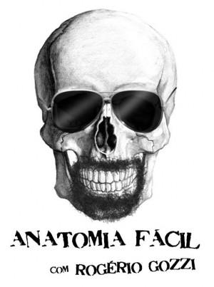 Anatomia Fácil