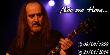 Helcio Aguirra - Homenagem Golpe Estado