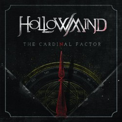 Hollowmind - The Cardinal Factor