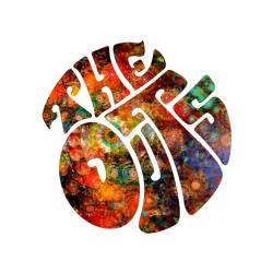 The Outs - Reprodução do Logo da banda