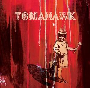 MEAT - Tomahawk - Reprodução