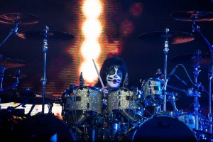 KISS no Monsters of Rock - Foto: Divulgação Midiorama/Francisco Cepeda e Joshua Bryan /AGNews-SP