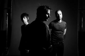 Muse - Foto: Divulgação/Danny Clinch