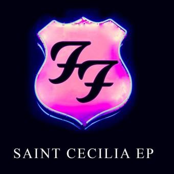 Santa Cecília EP