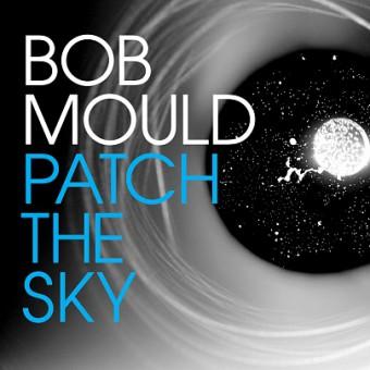 """""""Patch the Sky"""" - Reprodução da capa"""