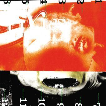 """""""Head Carrier"""" - Reprodução da capa do novo disco do Pixies"""