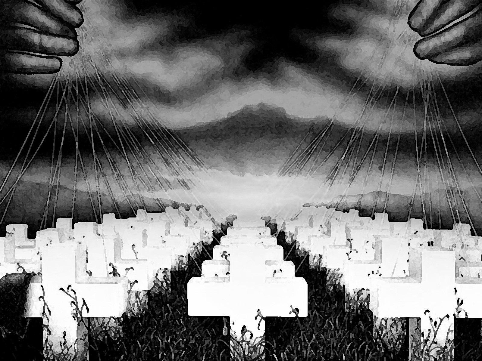 Resultado de imagem para farsa do golpe ilustração