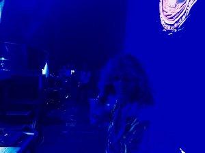 Whitesnake em SP - Foto: Divulgação Whitesnake/Tiffany