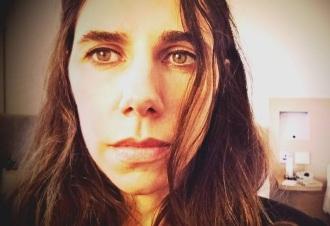 PJ Harvey - Foto: Divulgação/Instagram