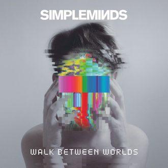 Simple Minds - Foto: Divulgação