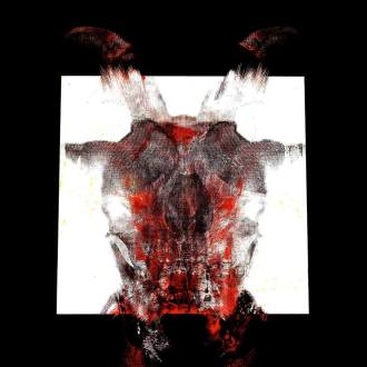 Slipknot - Reprodução da capa do novo single